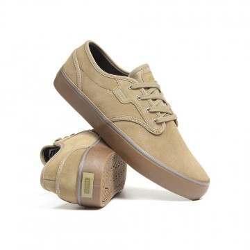 Globe Motley II Shoes Elmwood