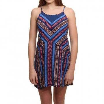 Ripcurl Eclipse Dress Ibiza
