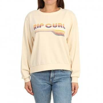Ripcurl Golden Days Crew Cream