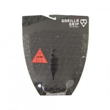 Gorilla Grip The Jane Slate Surfboard Deck Pad
