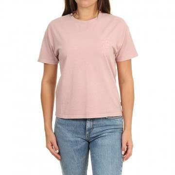 Ripcurl The Searchers Tee Dusty Pink