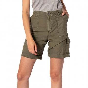 Ripcurl Oasis Muse Cargo Shorts Ivy Green