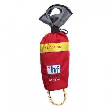 HF 20M Compact Syntec Rescue Throwline