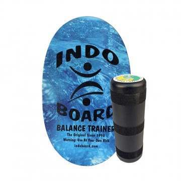 Indo Board Original Sparkling Water