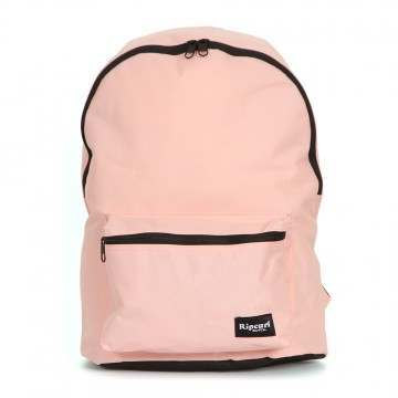 Ripcurl Basic Dome Pro Backpack Pink