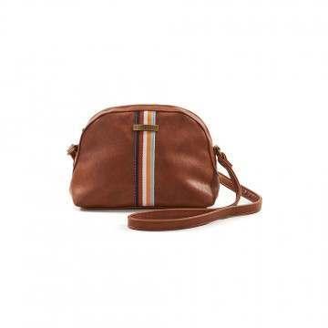 Ripcurl Revival Shoulder Bag Honey