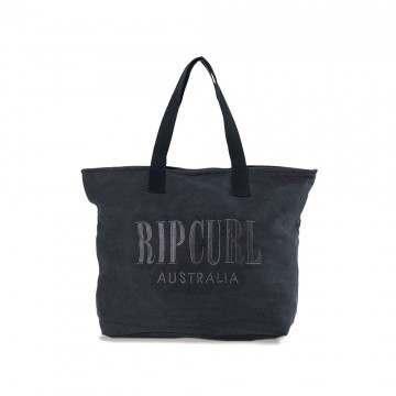 Ripcurl Legacy II Tote Bag Black