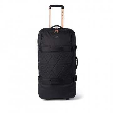 Ripcurl F-Light Global Rose Gold Luggage 100L Blk