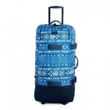 Ripcurl F-Light Global Surf Shack Luggage Navy