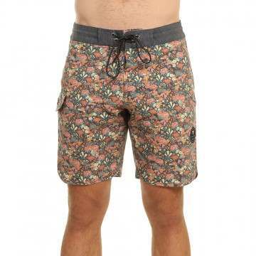 Vissla Radical Roots Boardshorts Multi
