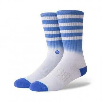 Stance Bobby 2 Socks Blue