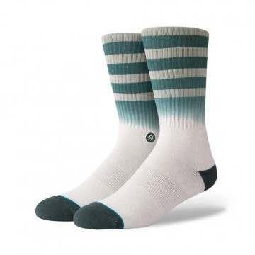 Stance Bobby 2 Socks Green