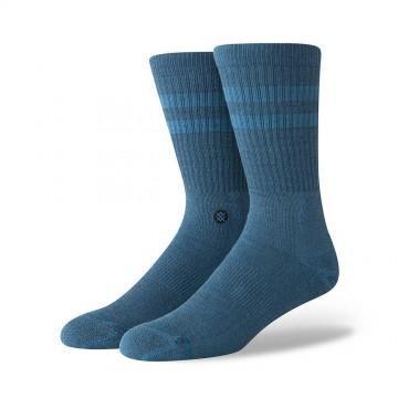 Stance Joven Socks Indigo