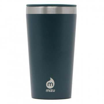 Mizu Tumbler 16 Enduro Midnight