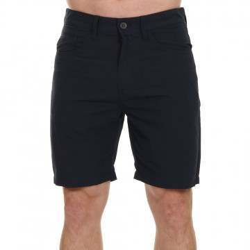 Billabong Outsider Submersible Shorts Navy Heather
