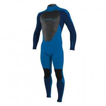 ONeill Youth Epic 4/3 BZ Wetsuit Ocean