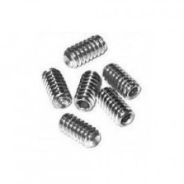 Northcore Set of 6 Replacement FCS Grub Screws