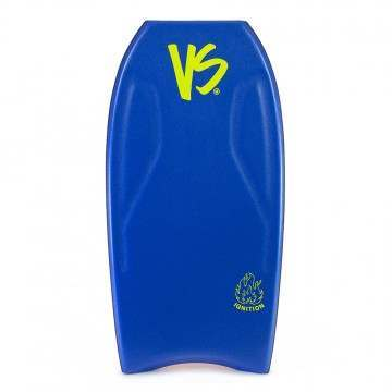 NMD VS Ignition PE Bodyboard 40 Inch Navy