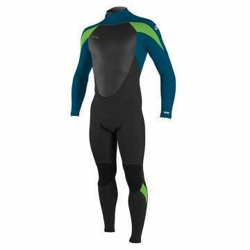 ONeill Youth Epic 4/3 BZ Wetsuit Ultra