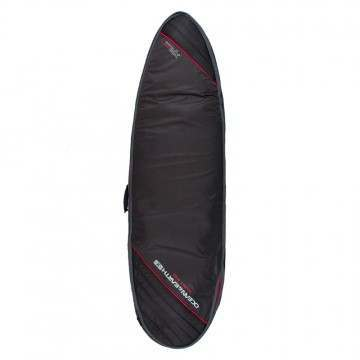 Ocean & Earth Double Wide Fish Boardbag 6Ft8