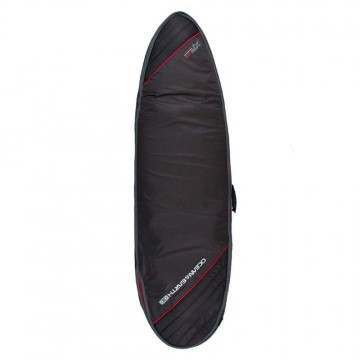 Ocean & Earth Triple Compact Fish Boardbag 6Ft4
