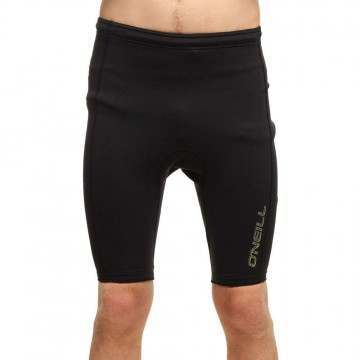ONEILL HAMMER 1.5MM NEOPRENE SHORTS Blk