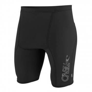 ONeill Youth Skins Shorts Black