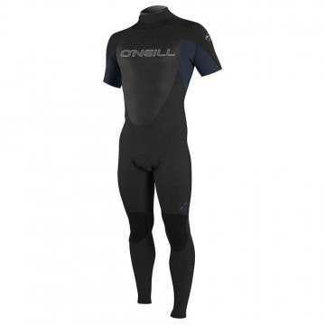 ONeill Epic BZ 3/2 Short Sleeve Full Wetsuit 18 Bl