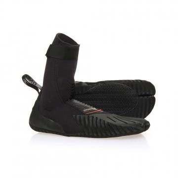 ONeill Heat 3MM Split Toe Wetsuit Boots
