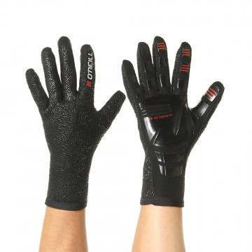ONeill Epic 2MM DL Wetsuit Gloves
