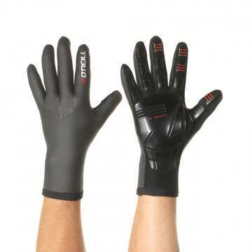 ONeill Epic 3MM SL Wetsuit Gloves