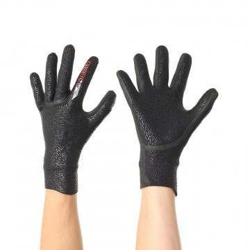 ONEILL 1.5MM Psycho DL Wetsuit Gloves