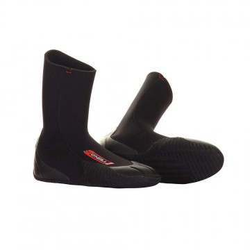ONEILL YOUTH EPIC 5MM RT WETSUIT BOOTS