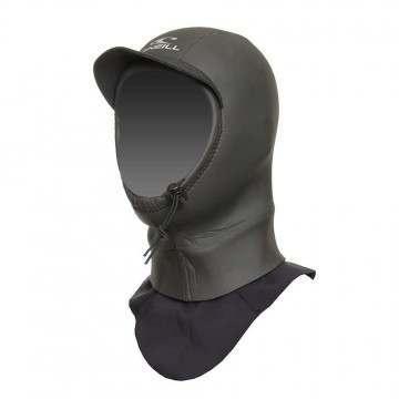 ONEILL 3MM Ultraseal Wetsuit Hood