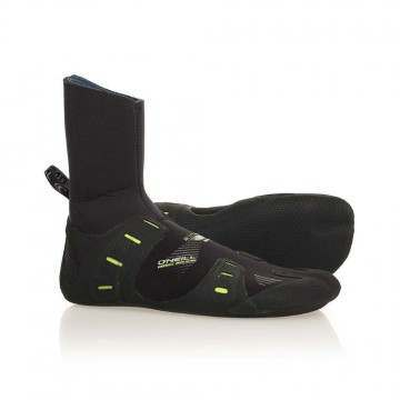 ONeill Mutant 6/5/4 IST Wetsuit Boots