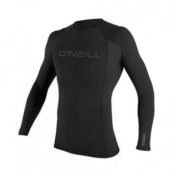 ONeill Youth Thermo X Long Sleeve Thermal Rashvest