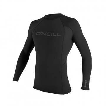 ONeill Thermo X Long Sleeve Thermal Rashvest