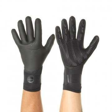 ONeill Psycho Tech 3MM Wetsuit Gloves