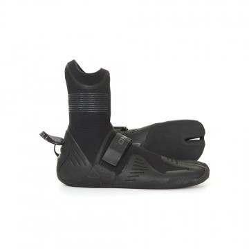 ONeill Psycho Tech 5MM Split Toe Wetsuit Boots