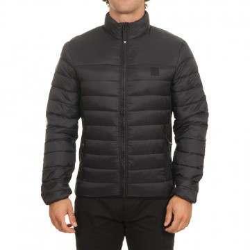 Oxbow Junco Jacket Noir