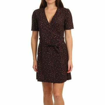 Oxbow Danereys Dress Noir