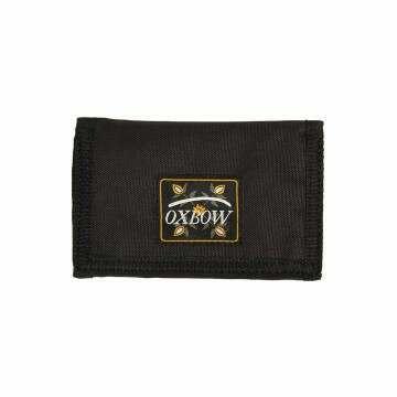 Oxbow Fyers Wallet Noir