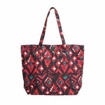 Oxbow Finley Bag Garance