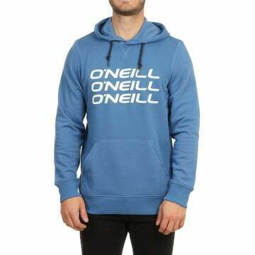 ONeill Triple Stack Hoody Delft