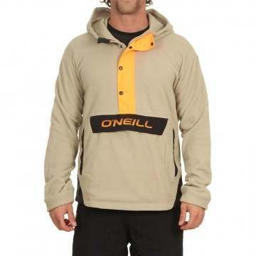 Oneill Original HZ Hooded Fleece Bivaline