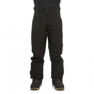 Oneill Cargo Snow Pants Black Out