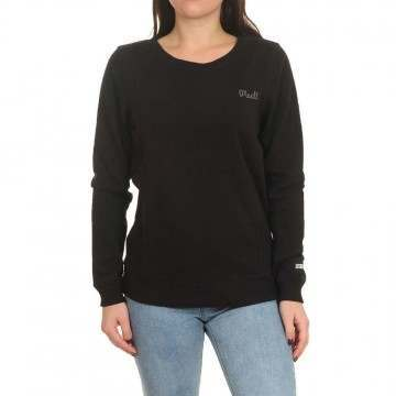 Oneill Essential Crew Black Out
