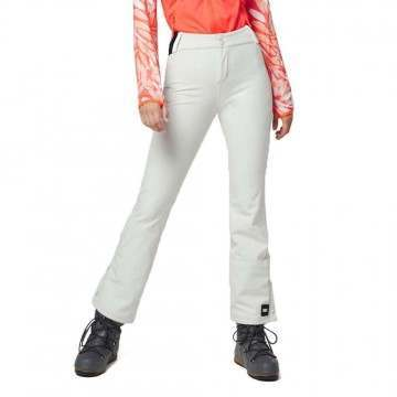 Oneill Blessed Snow Pants Powder White