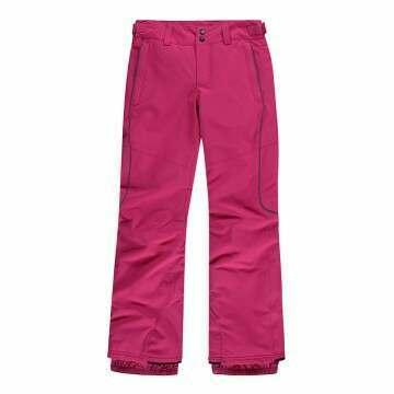 ONeill Girls Charm Reg Snow Pants Cabaret