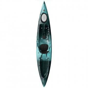 Perception Kayak Triumph 13 Dapper